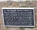 Trammel's Trace Cabin TxHM (28824753715).jpg