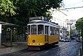 Trams de Lisbonne (Portugal) (4758035988).jpg