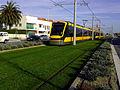 Tramtrain Metro Porto Povoa.jpg