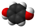 Trans-hydroquinone-from-xtal-3D-vdW.png