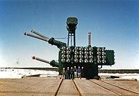 Transformateur du complexe La Grande.jpg