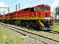 Transnet Class 44 GE ES40ACi 44-016 (24191970894).jpg