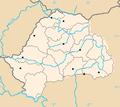 Transylvania blank map.png