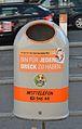 Trash bin in Vienna 08.jpg