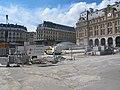 Travaux parvis gare Saint-Lazare, Paris 8e 1.jpg