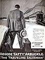 Traveling Salesman (1921) - 4.jpg