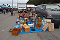 Treasure Island Flea Market (6039257899).jpg