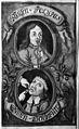 Treatment of nasal polypus, 17th Century Wellcome M0007097.jpg