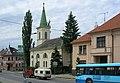 Trebic evangelic church.jpg