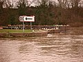 Trent in flood - geograph.org.uk - 663212.jpg