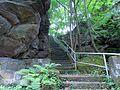Treppe nach Daube - panoramio.jpg