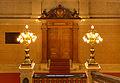 Treppenhaus Kanzlei, Rathaus Hamburg IMG 6665 6666 6667 edit.jpg