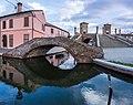 Trepponti - Comacchio -.jpg