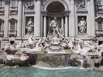 Trevi fountain 2008.jpg