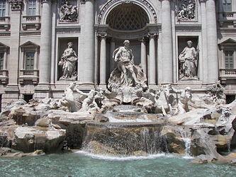 Trevi fountain 2008.jpg