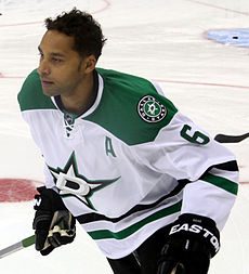 Trevor Daley - Dallas Stars.jpg
