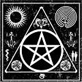 Triangle of Art.jpg
