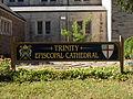 Trinity Episcopal Cathedral - Trenton 05.JPG