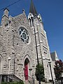 Trinity Episcopal Church 03.JPG