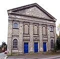 Trinity Methodist Church - geograph.org.uk - 185518.jpg