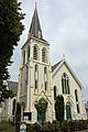 Trinity Presbyterian Church, Nelson (4422160977).jpg