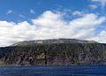 Tristan West coast 08 (3449568409).jpg