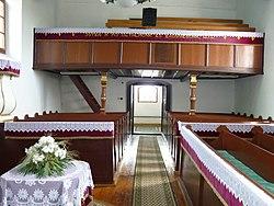 Trizsi református templom bútorzata.jpg