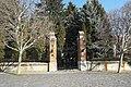 Trnava Bischofspalast 755.jpg
