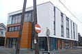 Trojpole Poznan modern arch.jpg