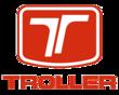 Troller logo.png