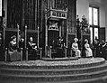 Troonrede in Ridderzaal, Bestanddeelnr 918-2245.jpg