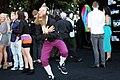 Tropfest 2012 (6902283823).jpg