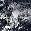 Tropical Storm Grace Oct 15 1997 1915Z.jpg