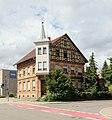 Trossingen-5444.jpg