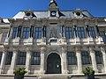 Troyes (212).jpg