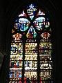 Troyes (286).jpg