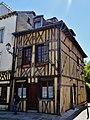 Troyes Rue de la Cité 03.jpg