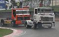 Truck racing - Flickr - exfordy (9).jpg