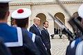 Trump and Macron (2).jpg