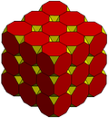 Truncated cubic honeycomb-2.png