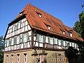 Trunzerhaus.jpg