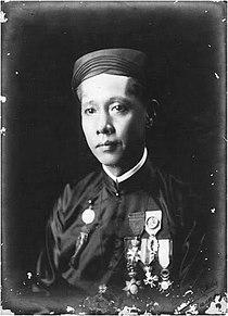 Truong Vinh Ky Vietnamese linguist.jpg