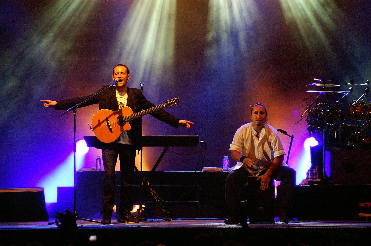 GRAIN TRYO DE SABLE GRATUIT ALBUM TÉLÉCHARGER
