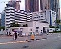 TsangMuiMillenniumSchool.jpg