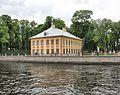 Tsentralny District, St Petersburg, Russia - panoramio (122).jpg