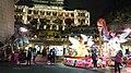 Tsim Sha Tsui, Hong Kong - panoramio (76).jpg