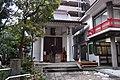Tsumakoi-jinjya-2.jpg