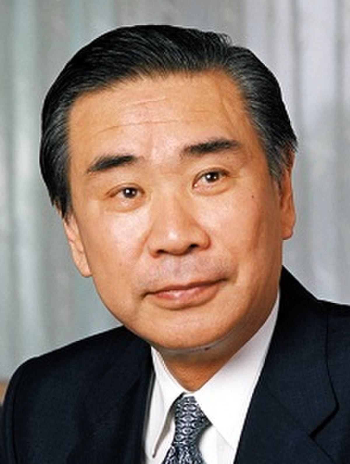 小泉純一郎 三男