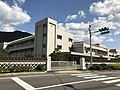 Tsuwano High School 20170503-2.jpg