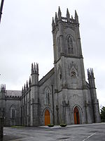 TuamRCCathedral.jpg